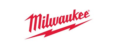 Milwaukee-Logo.jpg