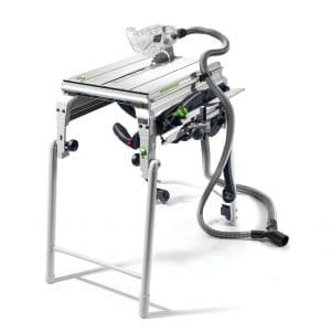 Festool Dragsåg CS 50 EBG Precisio 574765