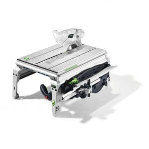 Festool Dragsåg CS 50 EBG-FLR Precisio 574770