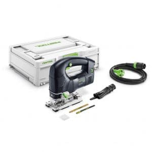 Festool Sticksåg PSB 300 EQ-Plus Trion 576047