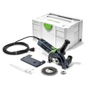 Festool Diamantkap DSC-AG 125 FH-Plus 769954
