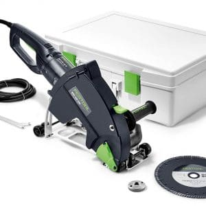 Festool Diamantkap DSC-AG 230 767997