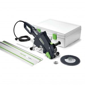 Festool Diamantkap DSC-AG 230 FS 769001