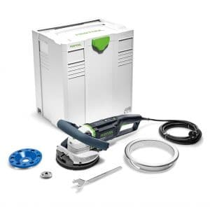 Festool Betongslip RG 130 E-Set DIA TH Renofix 768981