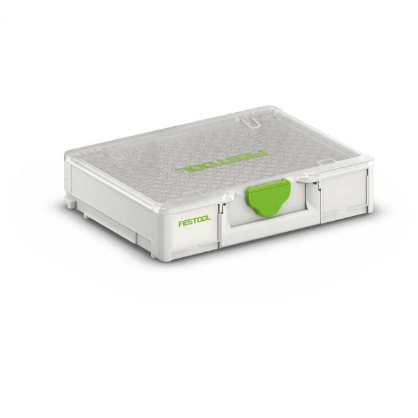 Festool SYSTAINER³ Organizer SYS3 ORG M 89 204852