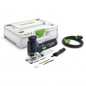 Festool Sticksåg PS 300 EQ-Plus Trion 576041
