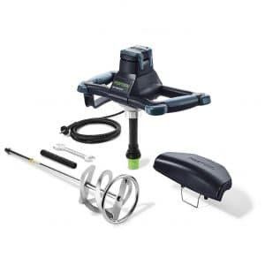 Festool Omrörare MX 1000 RE EF HS2 575806