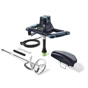 Festool Omrörare MX 1000 RE EF HS3R 575807