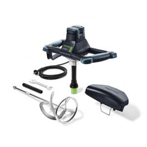 Festool Omrörare MX 1200 RE EF HS3R 576743
