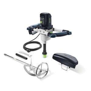 Festool Omrörare MX 1200/2 RE EF HS3R 575815