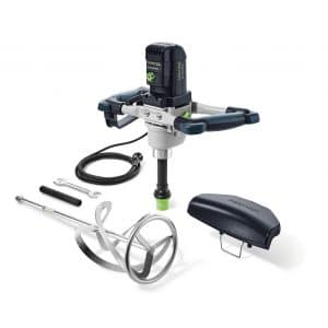 Festool Omrörare MX 1600/2 RE EF HS3R 575818